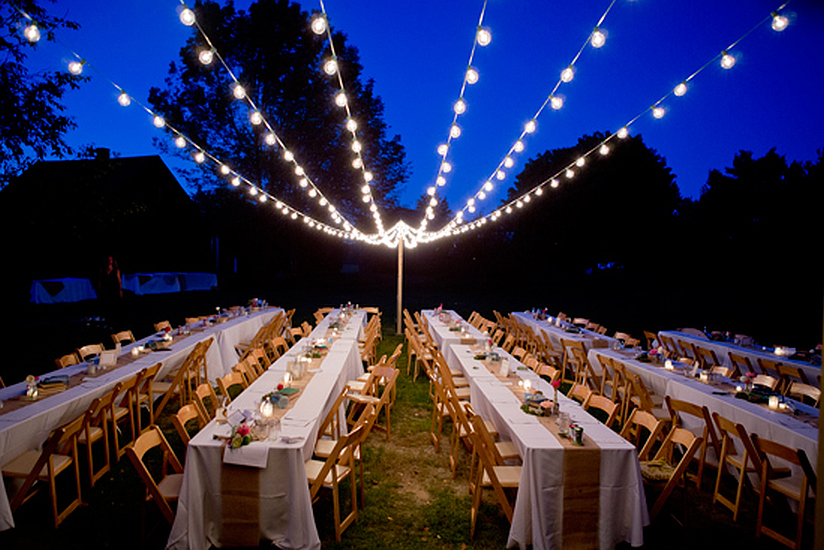 Hamptons Party Tent Rentals Party Tent Rentals Ny Hamptons